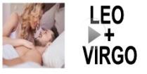 Leo + Virgo Compatibility