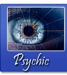 Psychic Medium,Psychic Reading