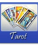 Online Tarot Reading, Angel Card Reading