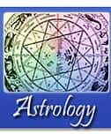 Psychicreading, Astrology Articles