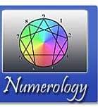 Numerology From A Psychic Medium
