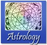 Astrology Articles | Free Horoscope