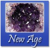 New Age Articles