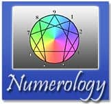 Numerology Articles
